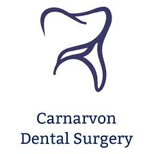 carnarvon dental su.jpg