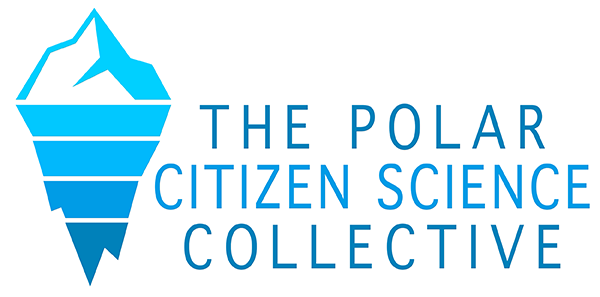 Copy of PolarCollective_Logo_Stacked_sm - Ted Cheeseman.png