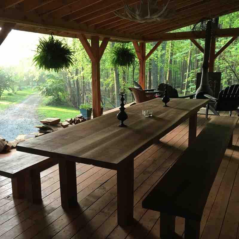 fireside farm violet table.jpg
