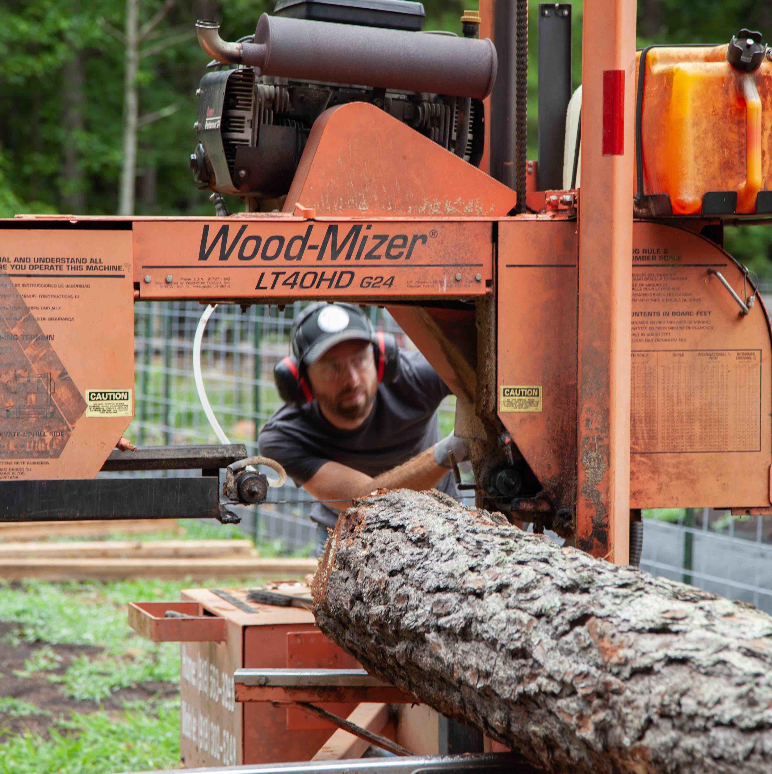 fireside farm sawmill randall.jpg