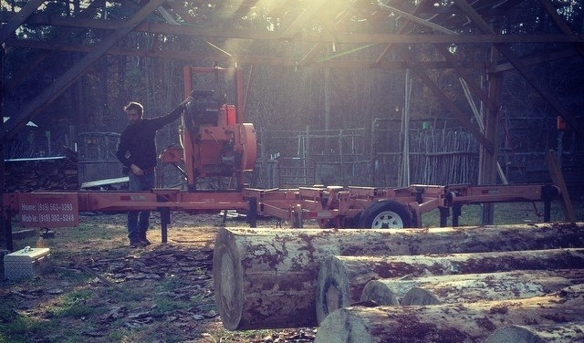 fireside farm randall sawmill light.jpg
