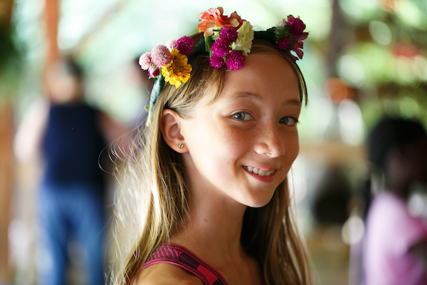 fireside farm flower crown smile.jpg