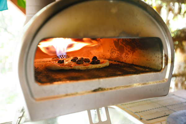 fireside farm pizza oven.jpg
