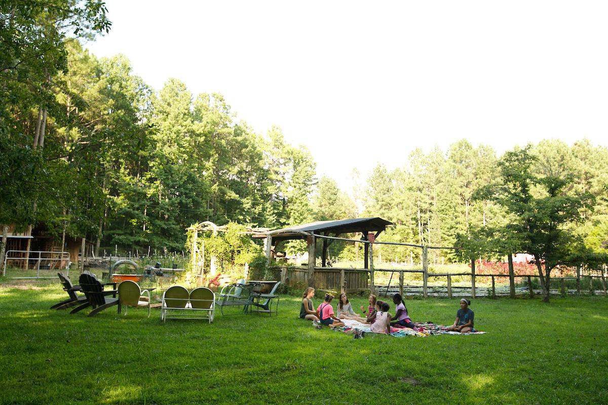 fireside farm picnic.jpg