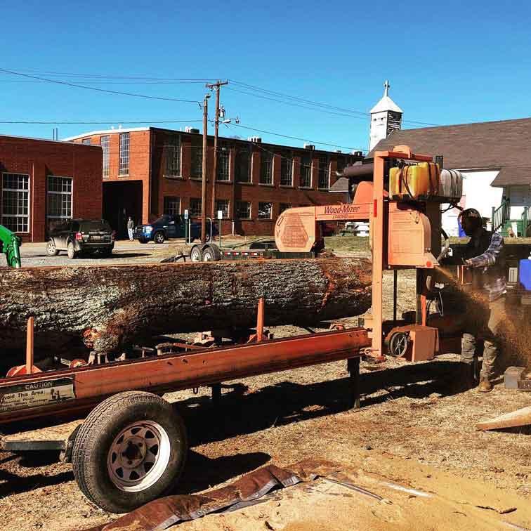 fireside-farm-portable-sawmill-hillsborough.jpg