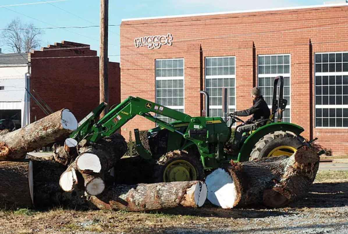 fireside-farm-corporate-town-sawmill.jpg