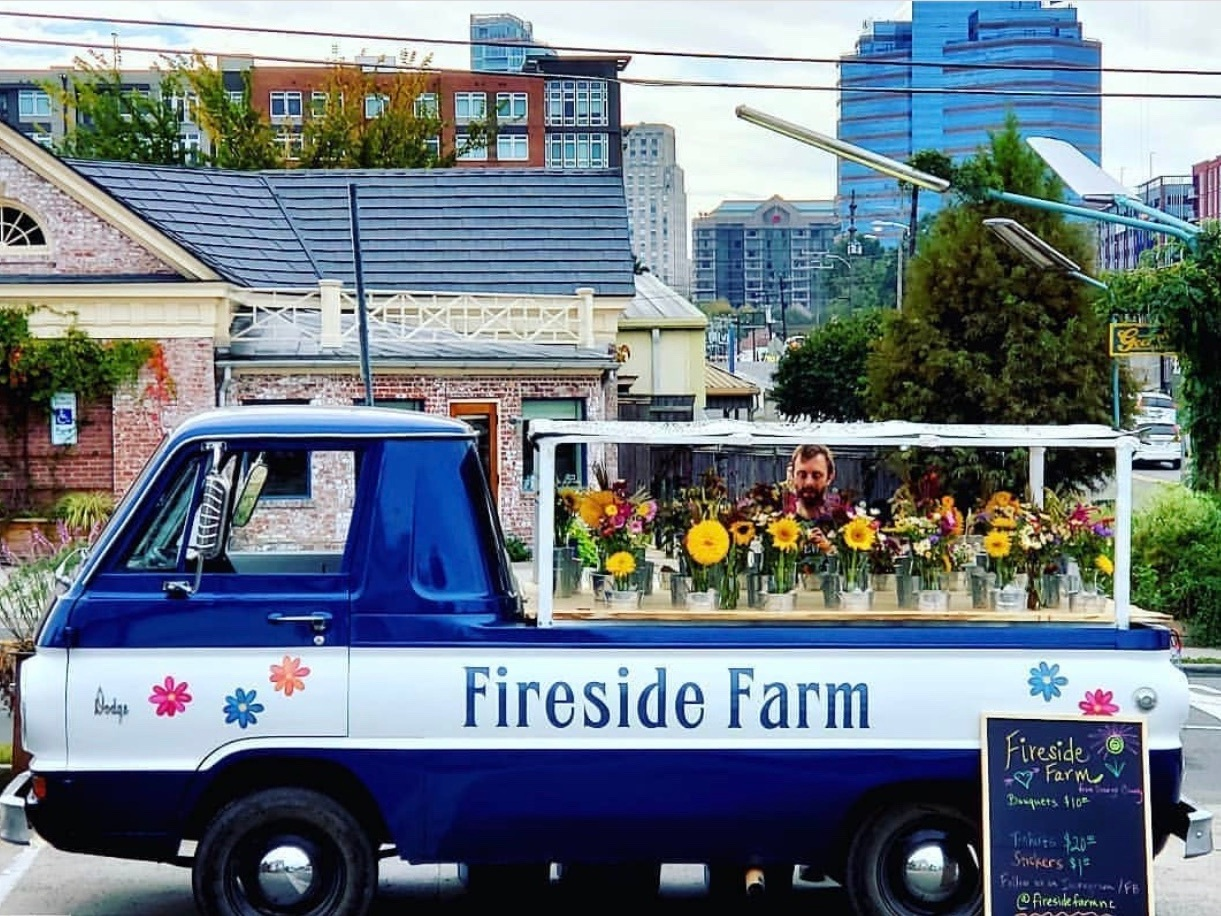 fireside+farm+sprout+downtown+durham.jpg