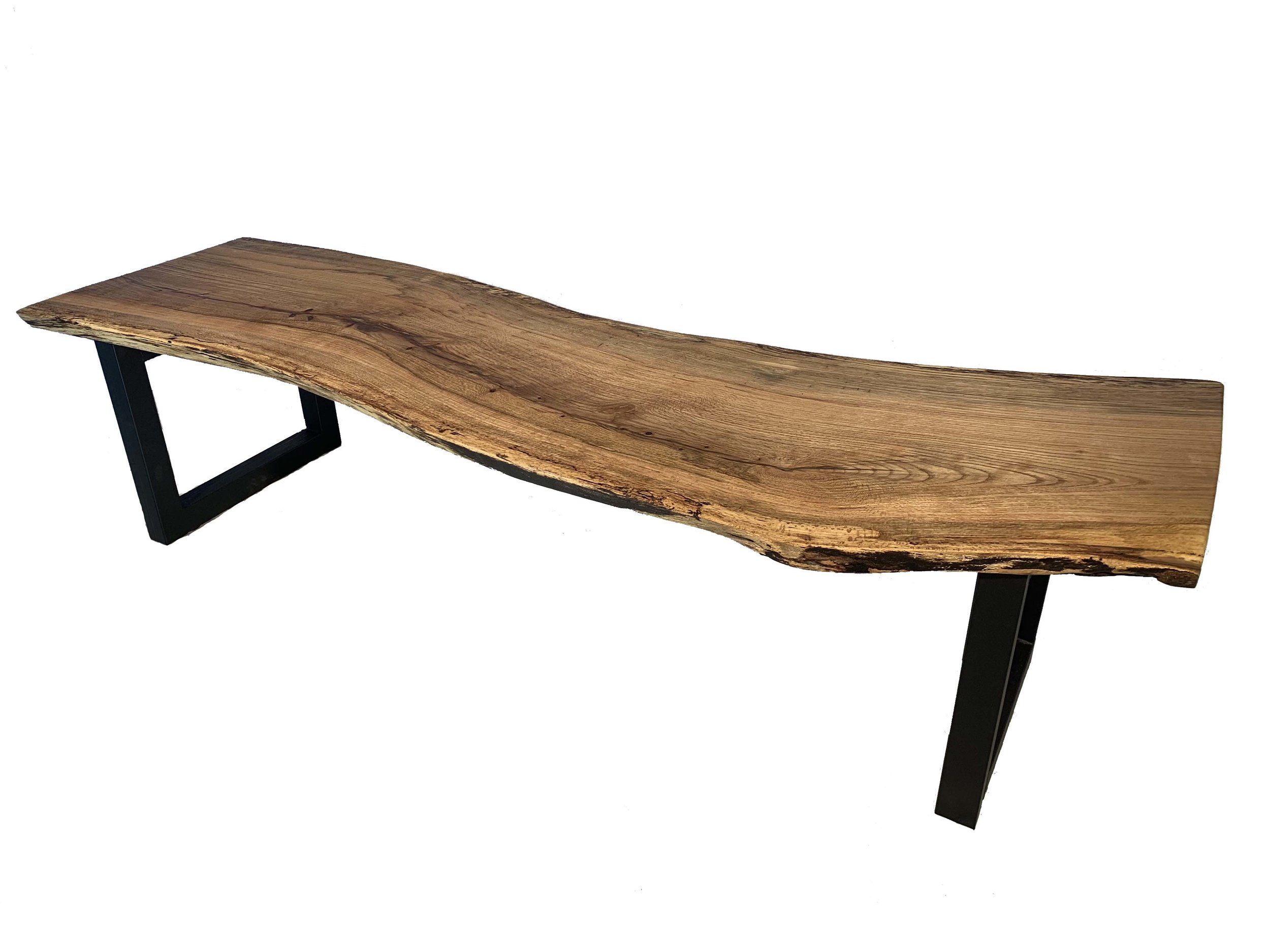 oak bench #2 side view.jpg