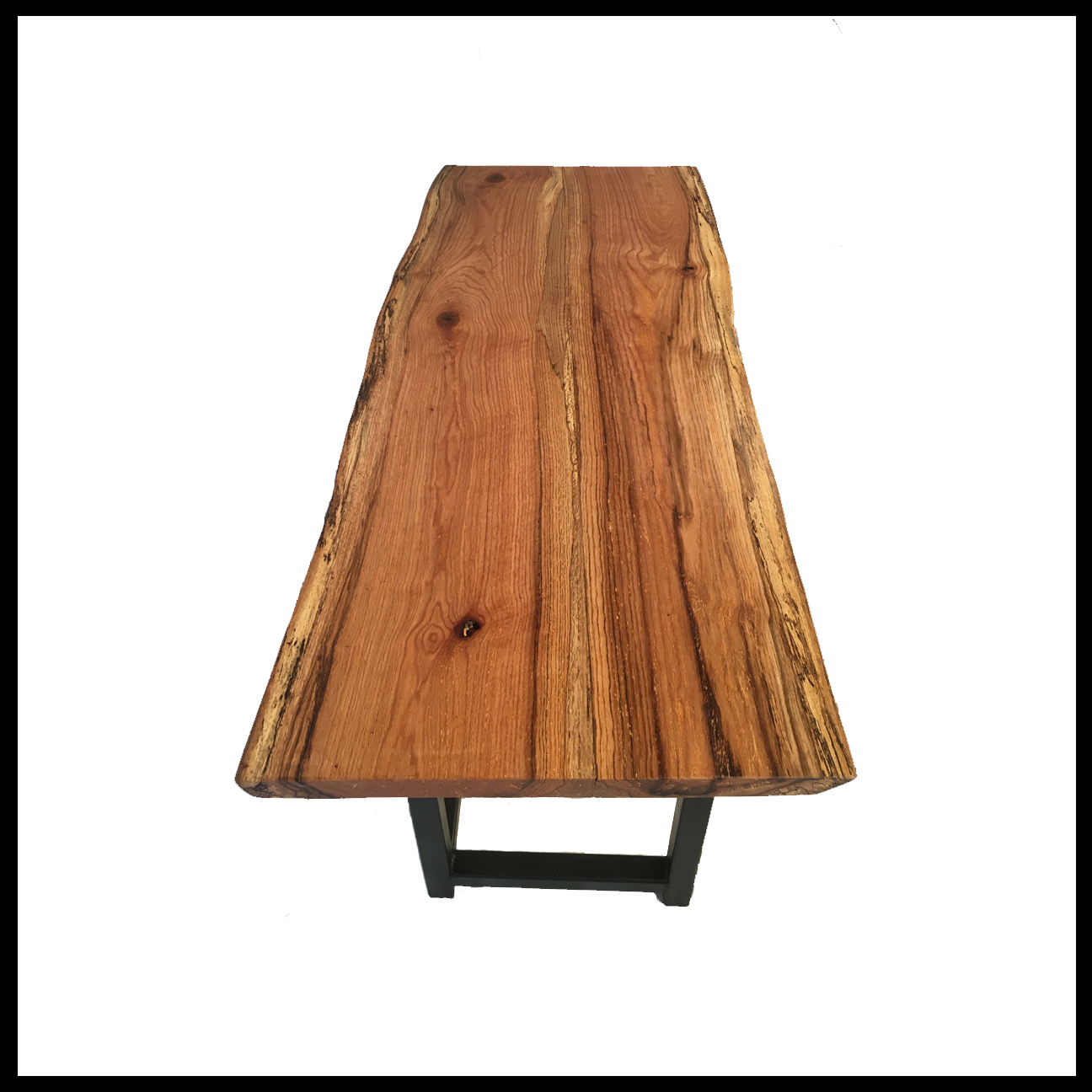 red oak desk top.jpg