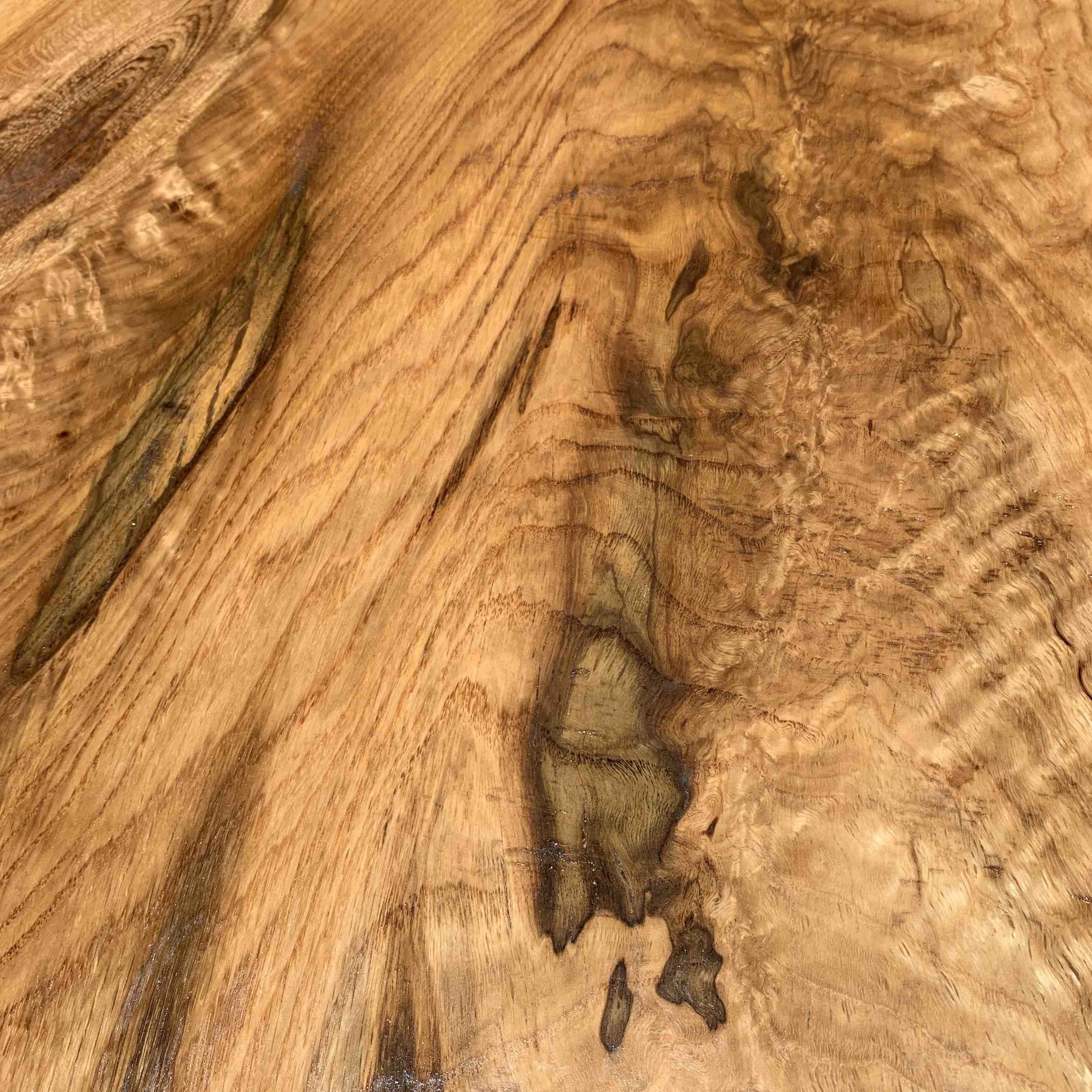 white oak detail #1_small.JPG
