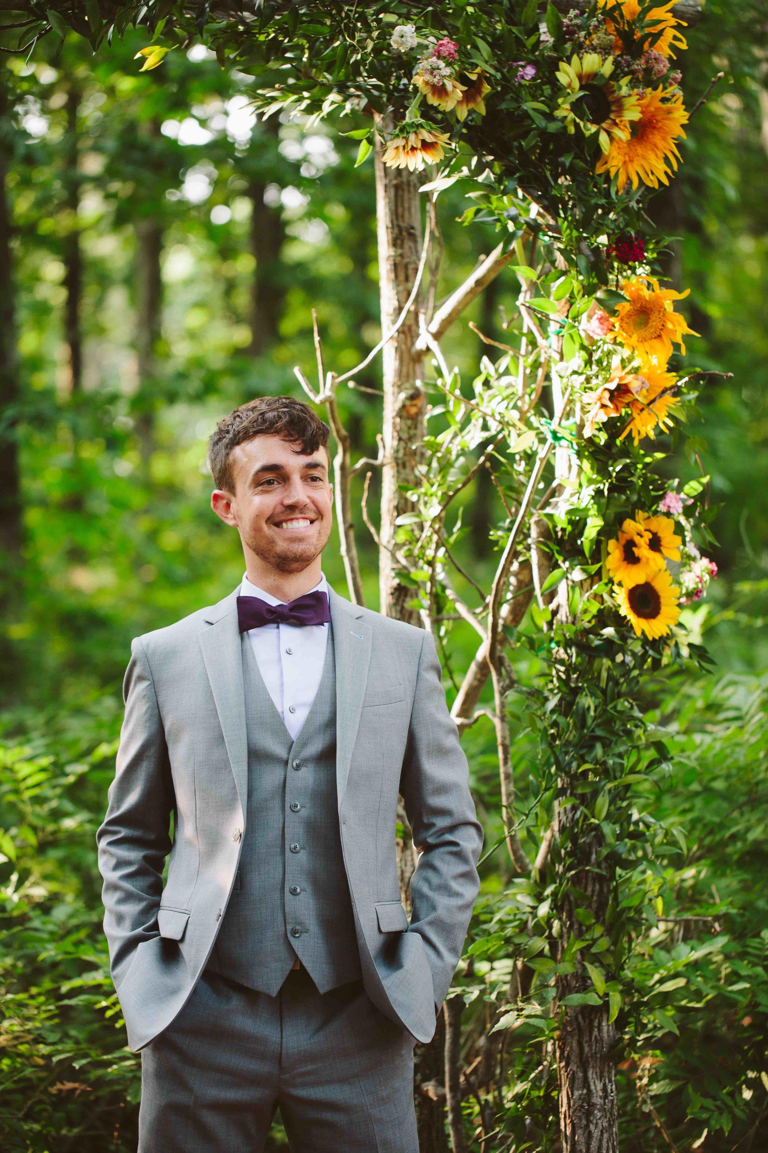 fireside farm groom.jpg