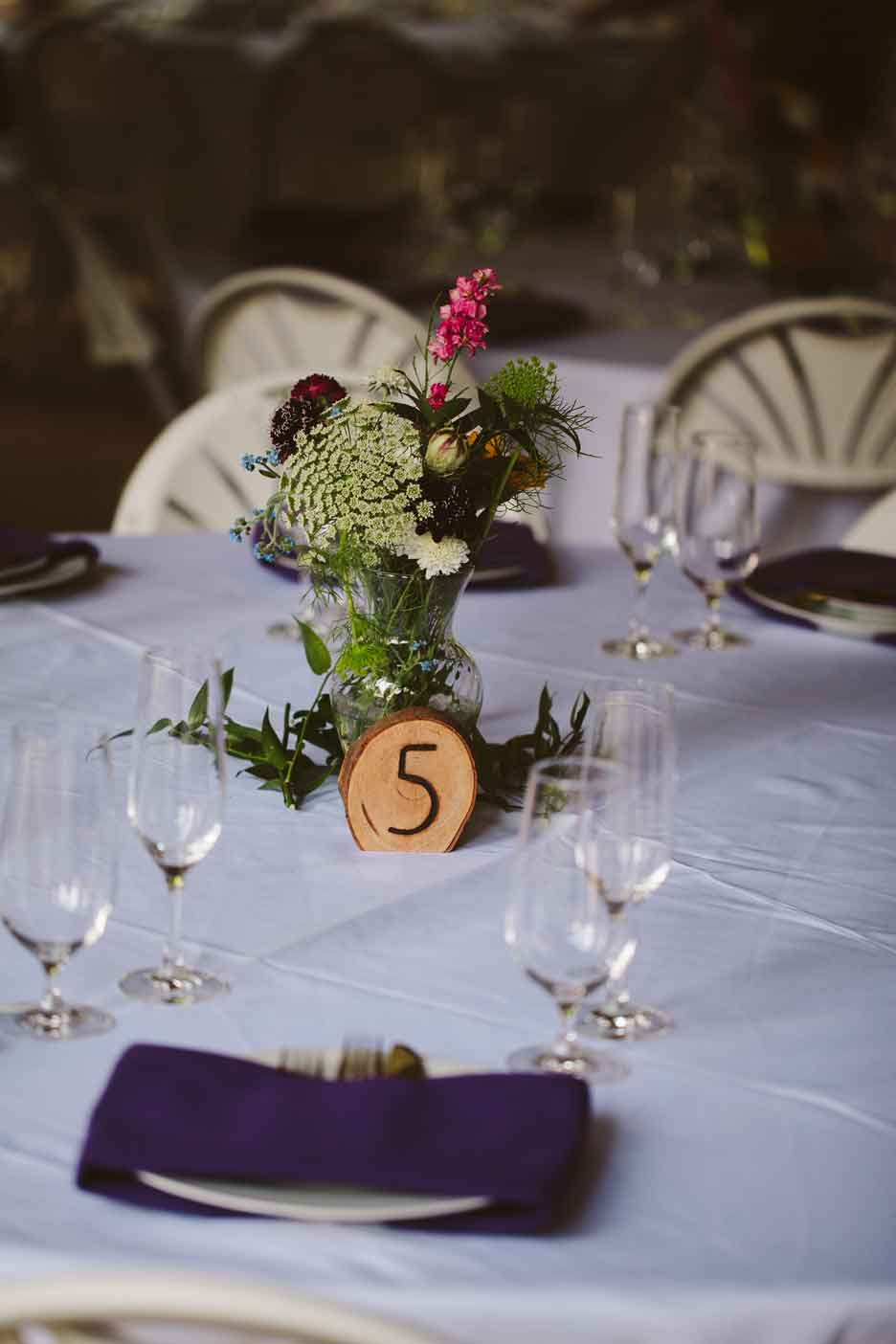 fireside-farm-table-arrangements.jpg