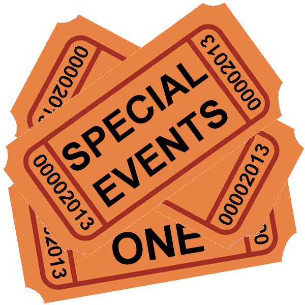 tickets3-specialevent-t.png