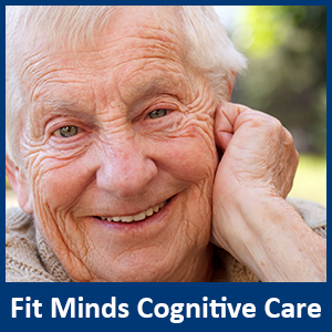 Retire-At-Home-Health-Care-Service-Seniors-Fit-Minds-Cognitive-Care2.jpg