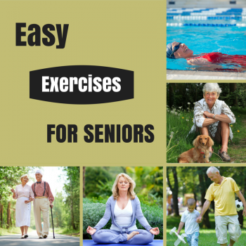Easy-Exercises-for-Seniors-350x350.png