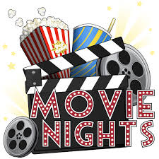 CLASSIC MOVIE VAULT - Come join us in our Movie Room where we play only Classic entertainment from the best of the 40's, 50's, 60's, 70's, or period pieces such as the Aviator, Titanic, or Hacksaw Ridge.We love the classics and run our movie several times a day for your convenience. We have only 12 comfort recliners so come early to reserve your spot!
