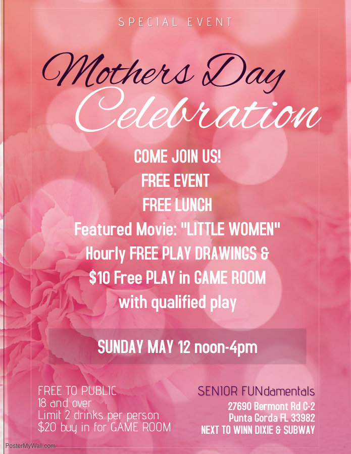 Copy of Mothers Day event flyer template - Made with PosterMyWall (1).jpg
