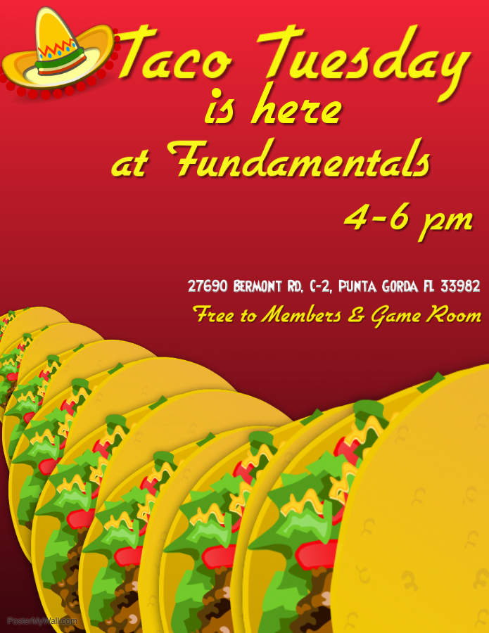 Copy of taco tuesday flyer - Made with PosterMyWall.jpg