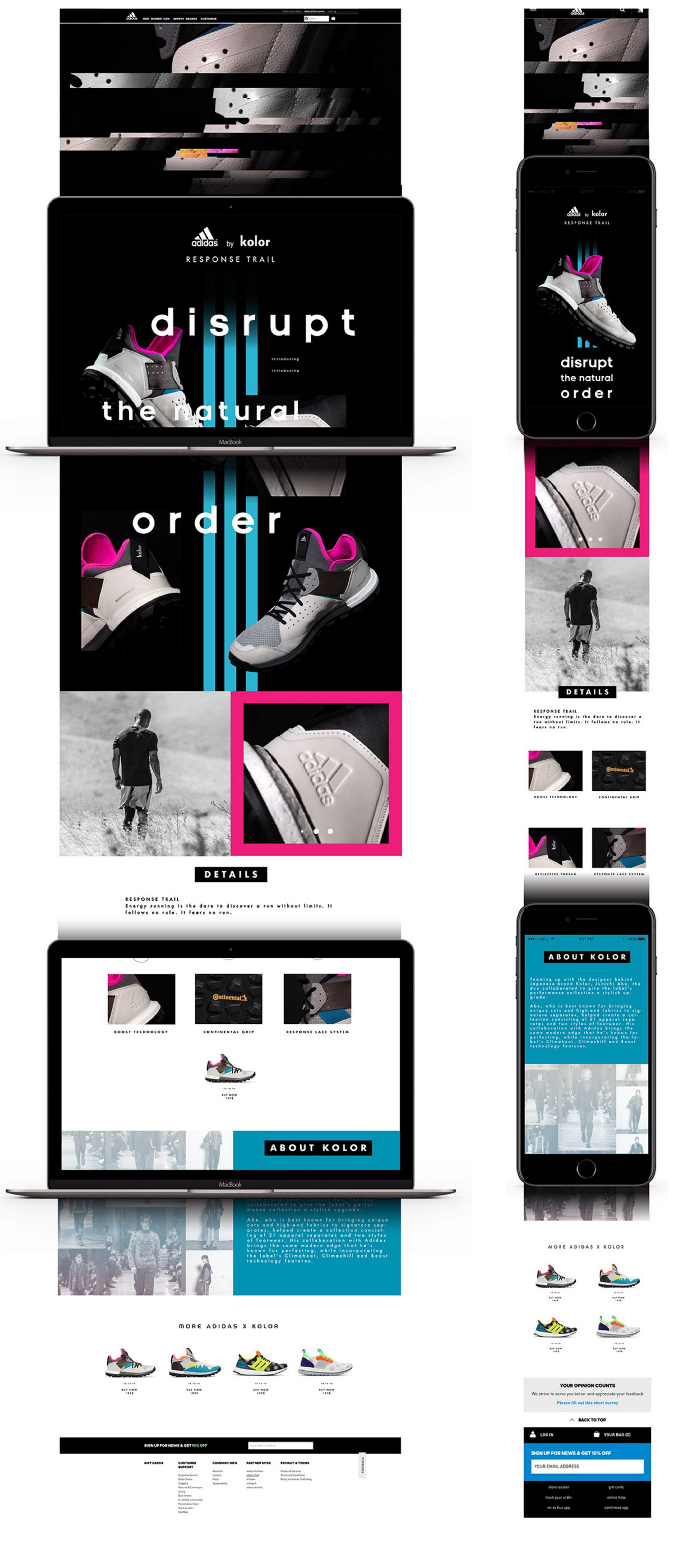 Adi kol_Website.png