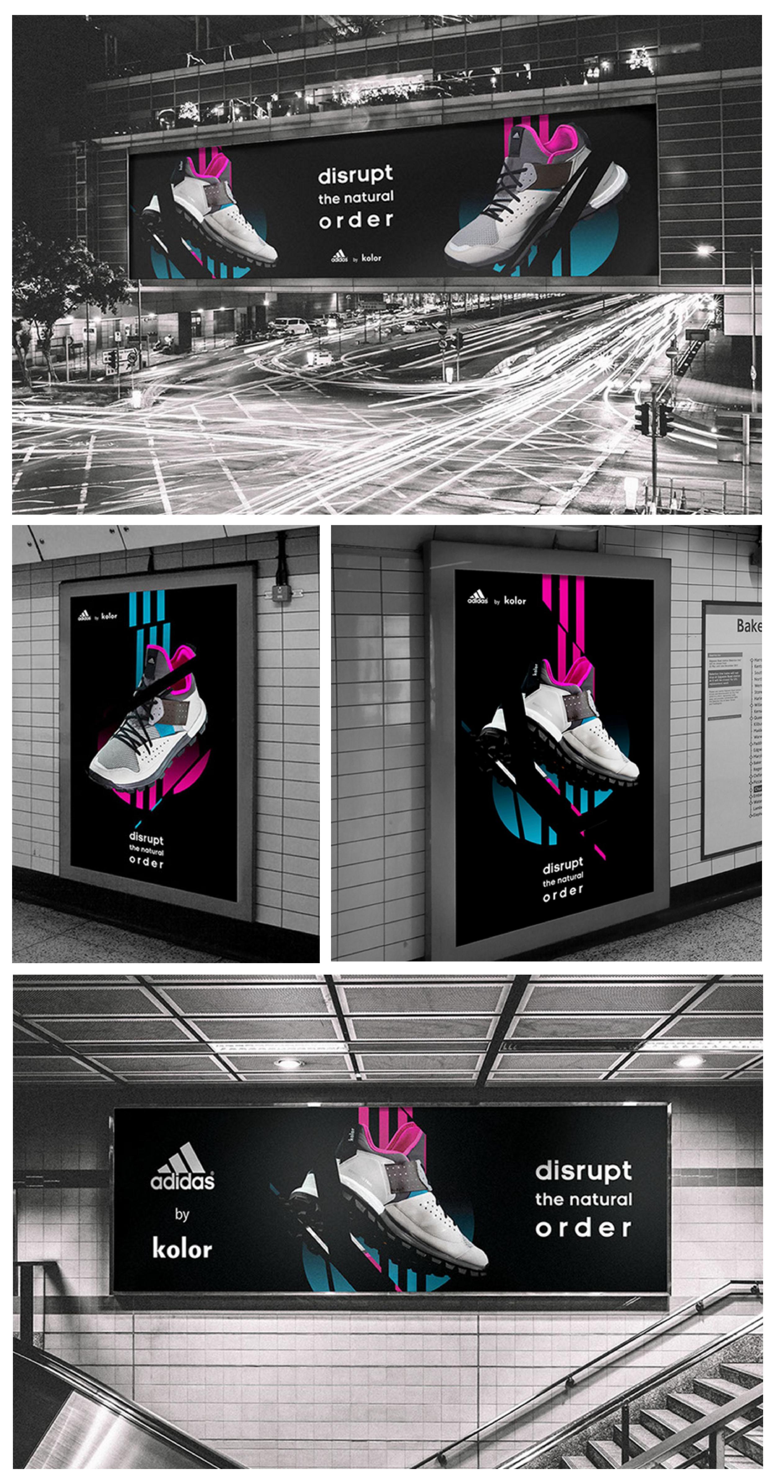 Adi kol_Outdoor Advertising.png