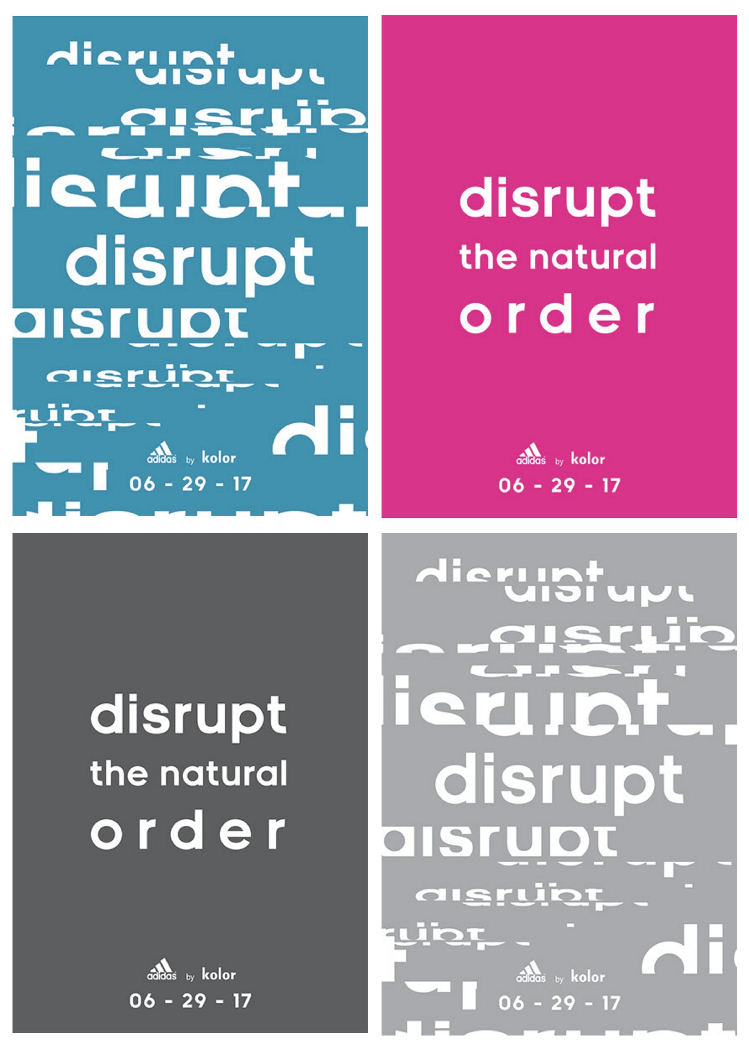 Adi kol_Disrupt Posters.png