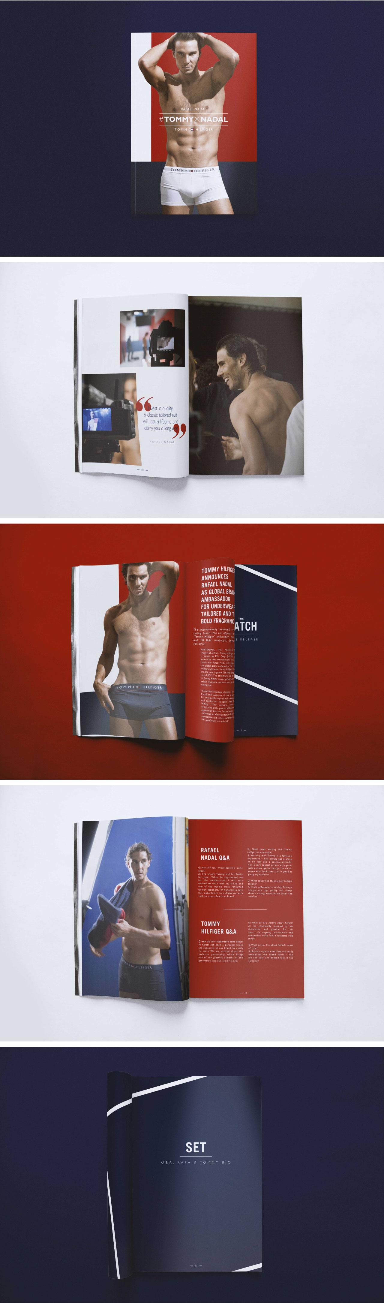 Press-Kit.jpg