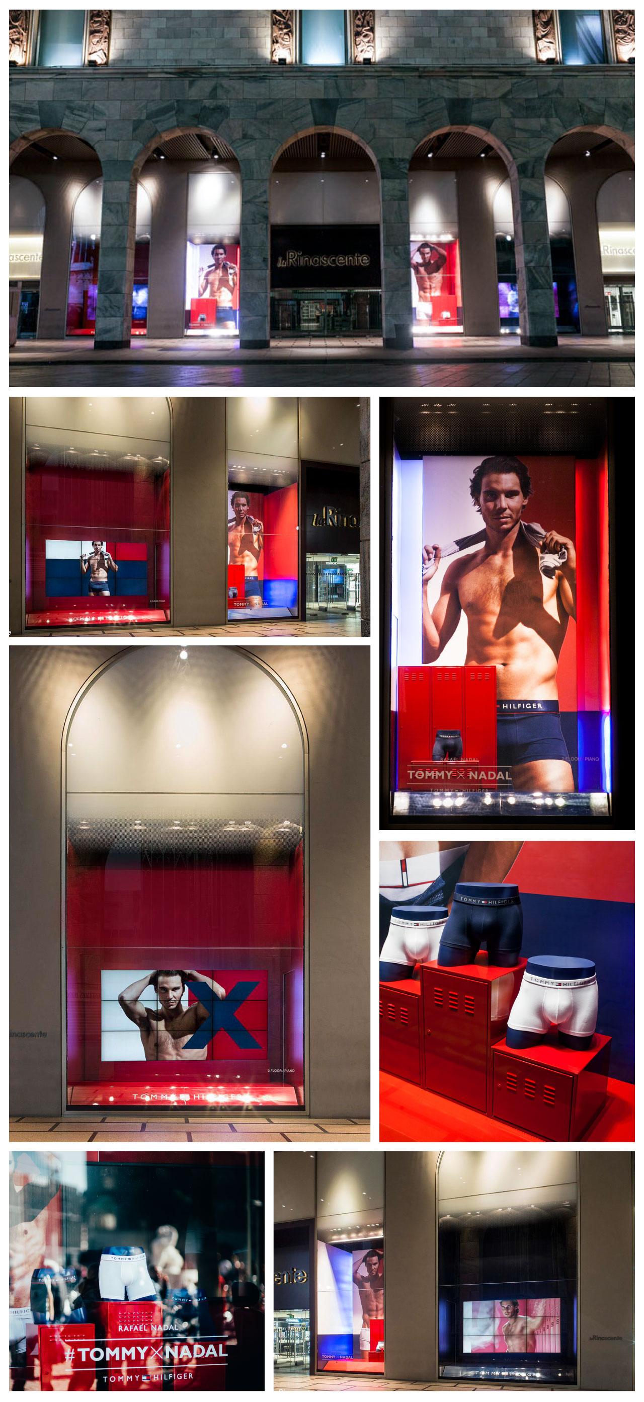 Nadal-Stores-2.jpg