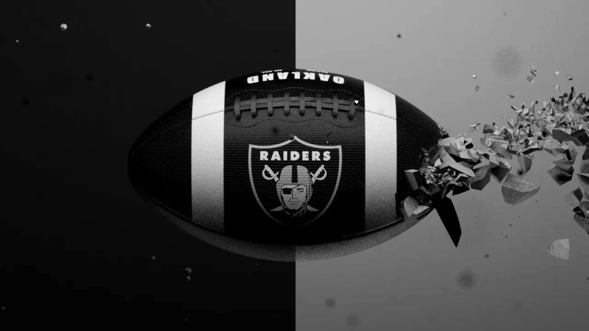 Raiders11.jpg
