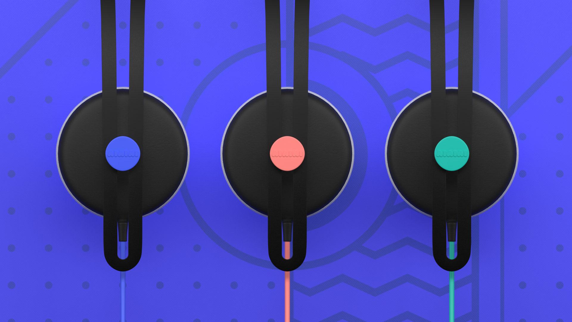 Headphone-Hero-6_0000_0000_0000.jpg