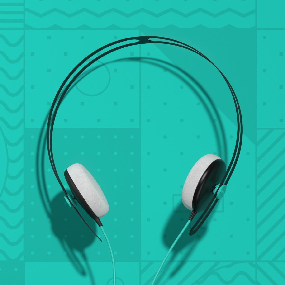 Headphone - RS Solo0001.jpg