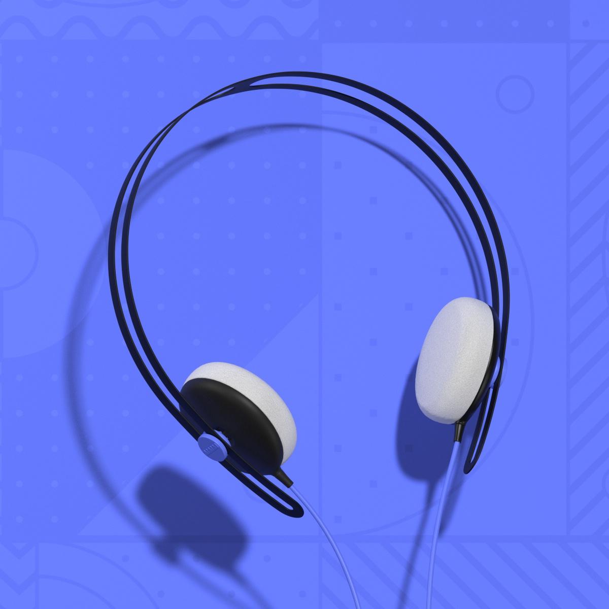 Headphone - RS Solo0002.jpg