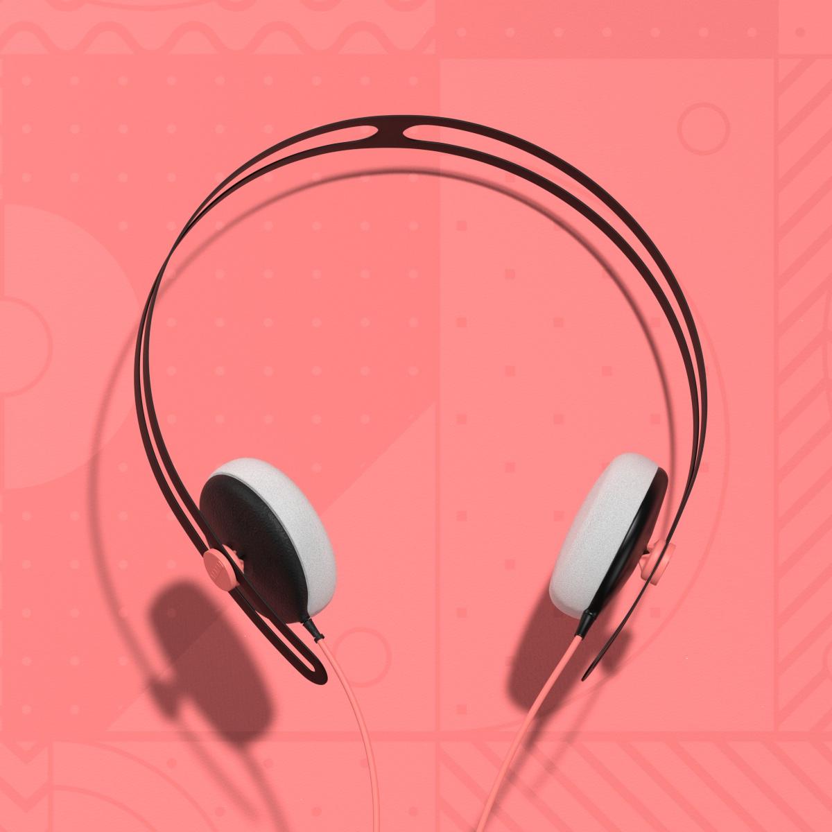 Headphone - RS Coral 3_0000.jpg