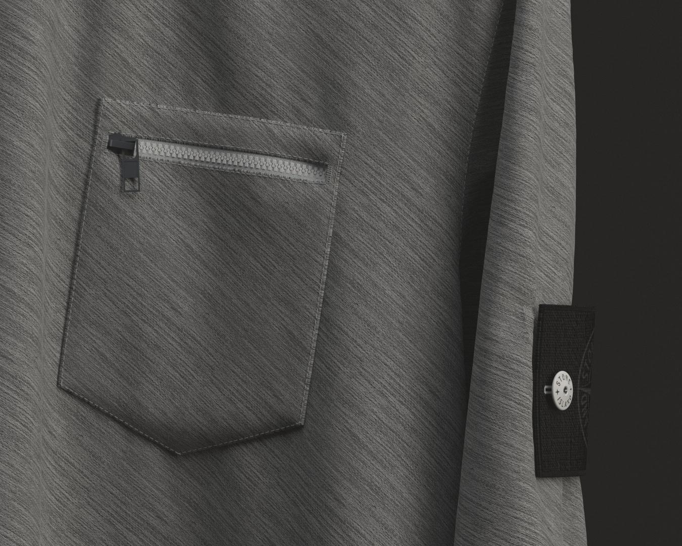 Final+Jersey++PD+Pocket+v2_0000.jpg