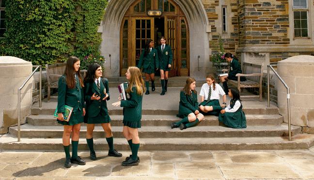 boarding-schools-uniforms.jpg