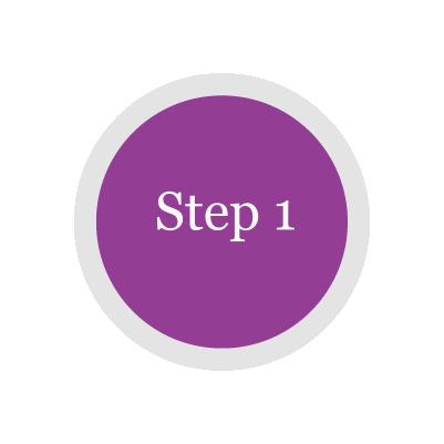 预约咨询面谈及人格特质评估,我们的专业咨询师将会与您和您的家庭会谈,了解您的背景经历、兴趣爱好、出国的目标以及家长和学生的期望和各项需求。并在会后为您提供专业评估的反馈和客观建议,帮助您进行合适的留学规划。