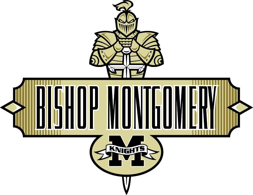 bishop montgomery logo.jpg