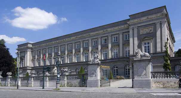 Belgium_Royal-Academy-of-Sciences-Letters-and-Arts-e1529324265392.jpg