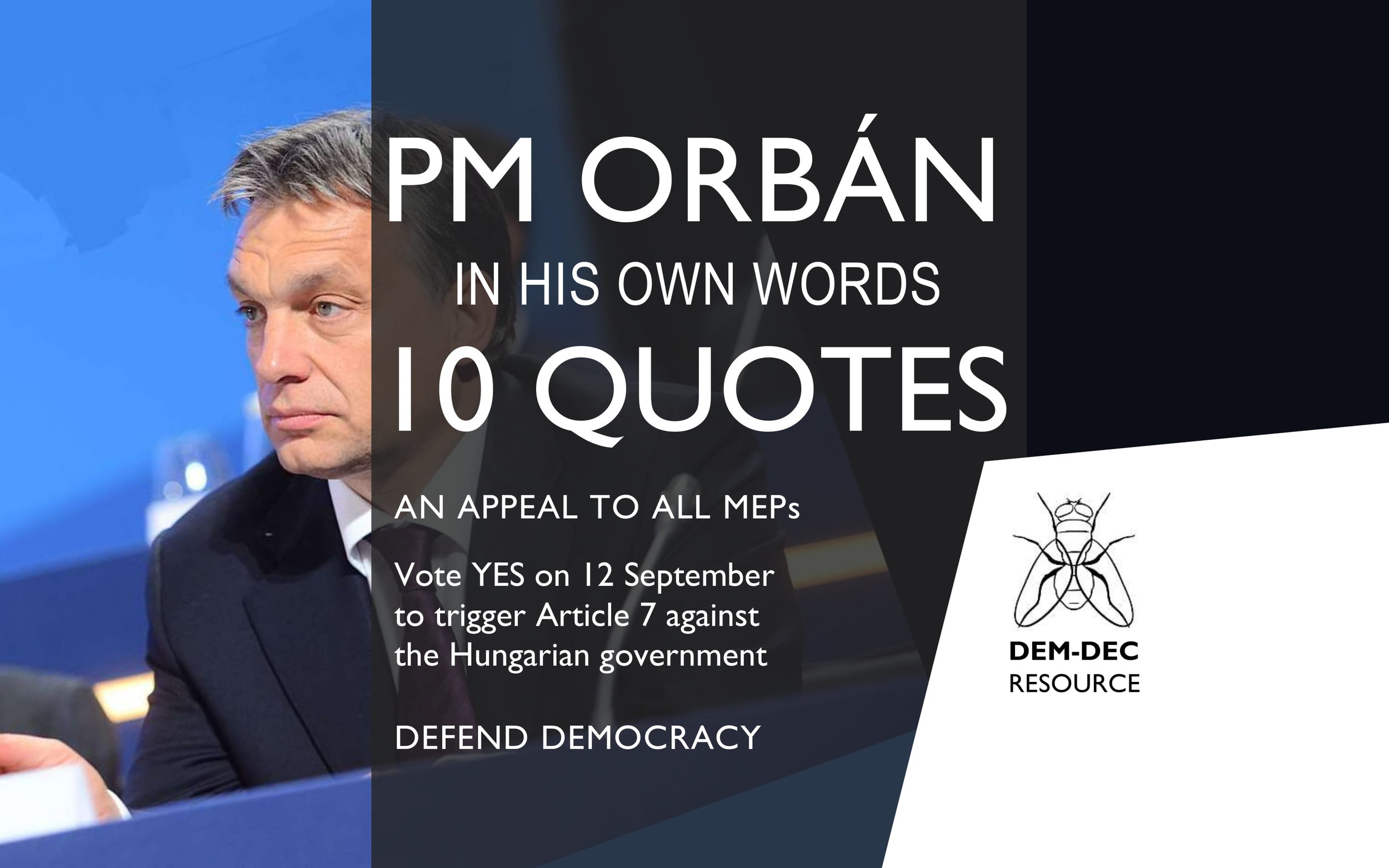 Appeal to MEPs_10 PM Orban Quotes_Article7Vote-01.jpg