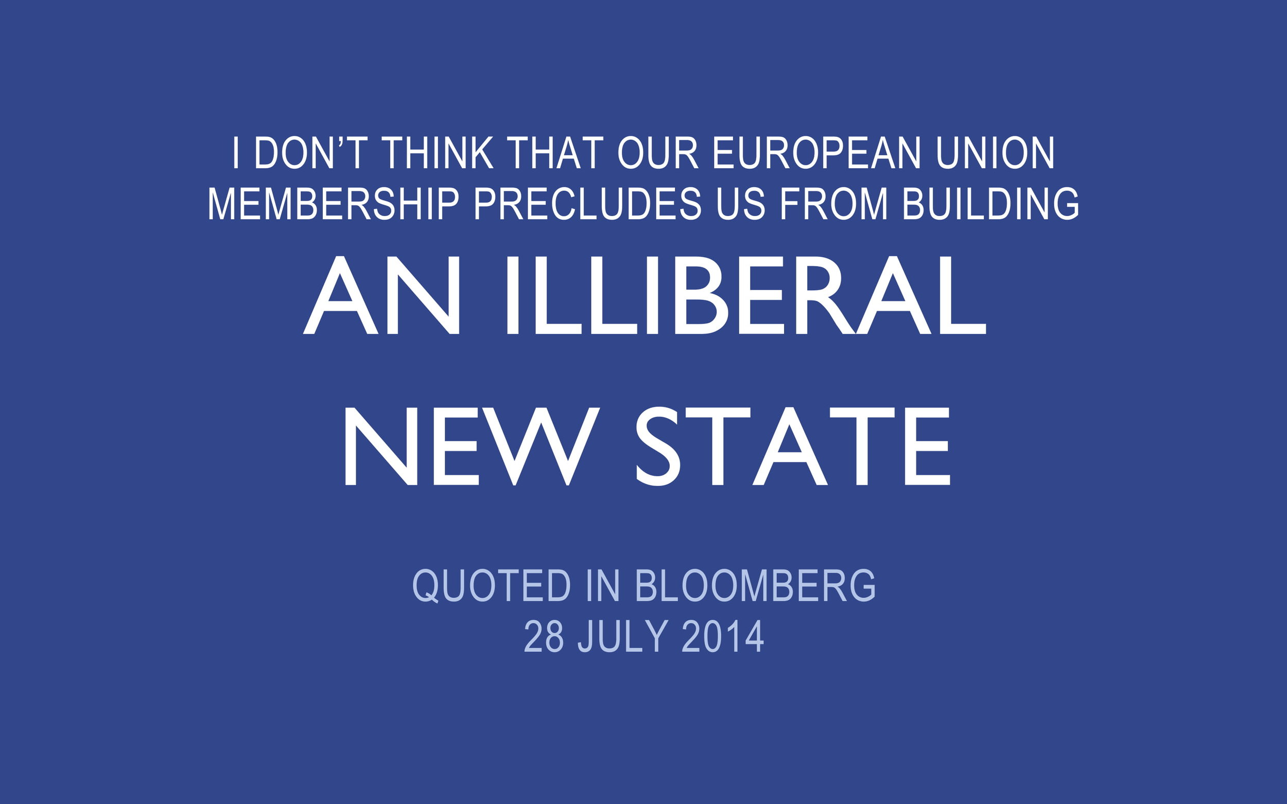 Appeal to MEPs_10 PM Orban Quotes_Article7Vote-07.jpg