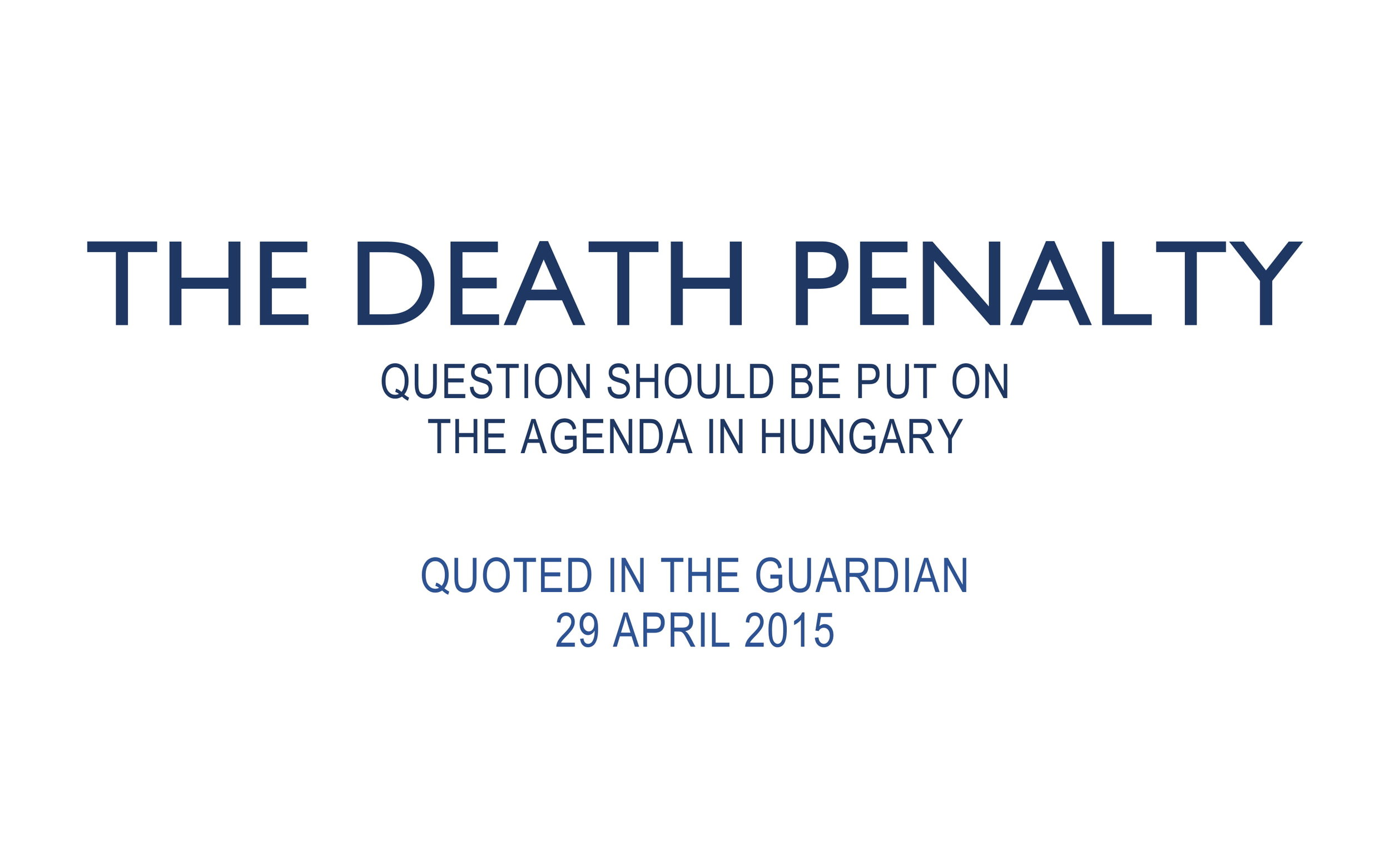 Appeal to MEPs_10 PM Orban Quotes_Article7Vote-12.jpg