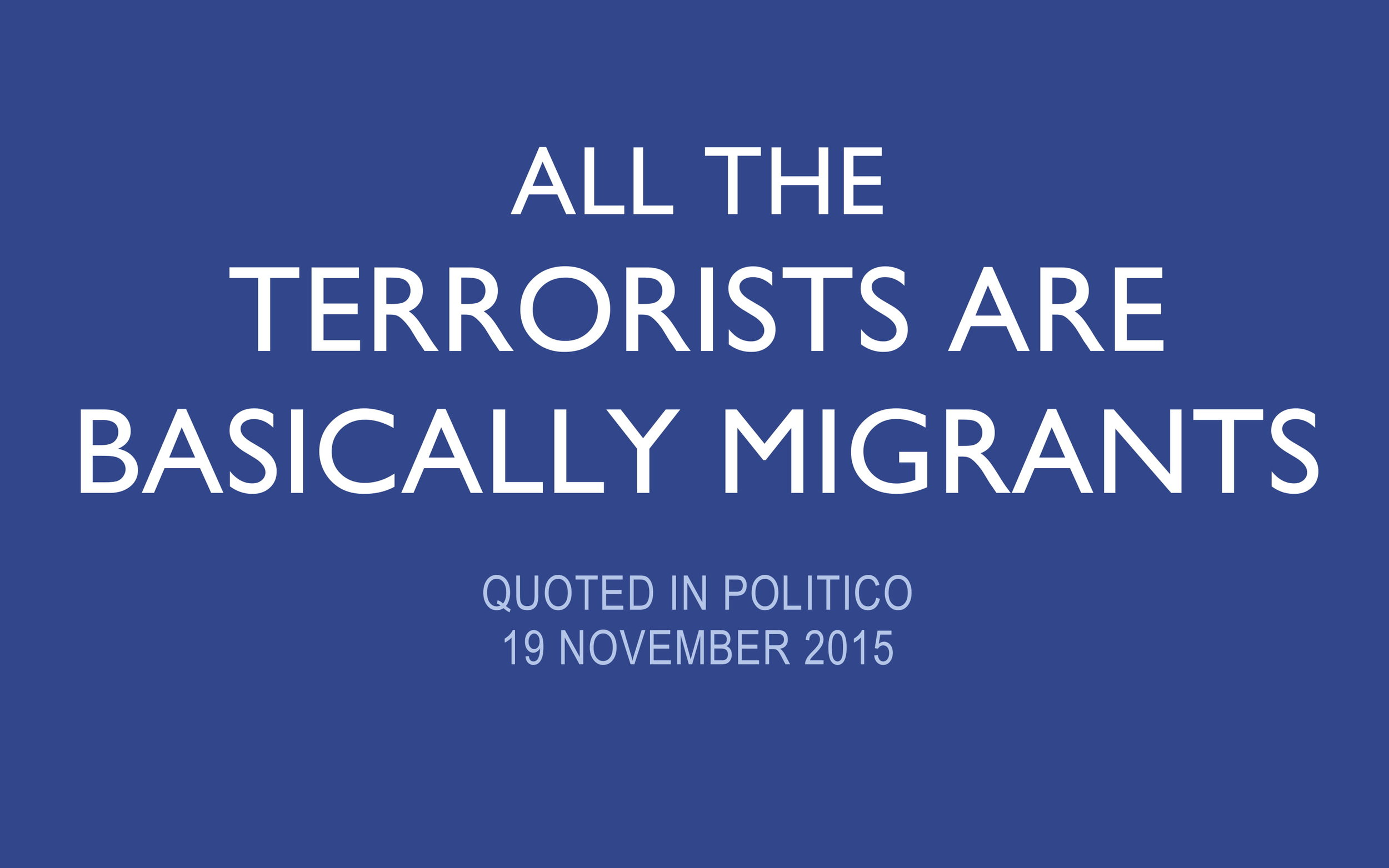 Appeal to MEPs_10 PM Orban Quotes_Article7Vote-13.jpg