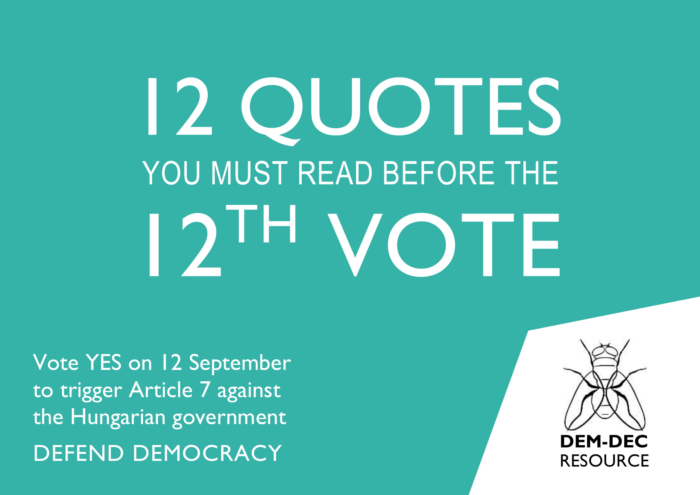 12 Quotes for the 12th Vote [draft]-01.jpg