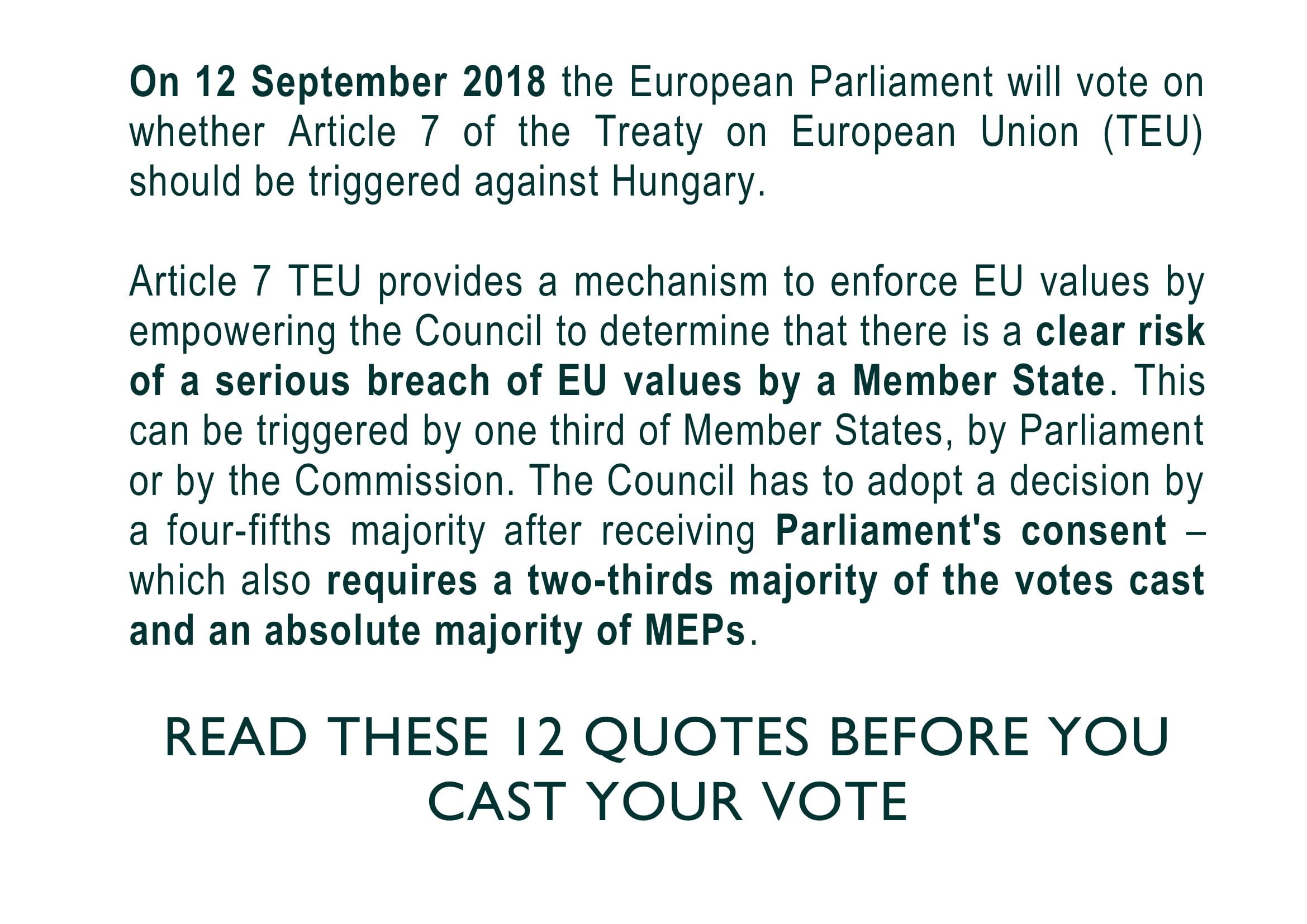 12 Quotes for the 12th Vote [draft]-02.jpg