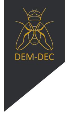 DEM-DEC logo_blue_gold.png