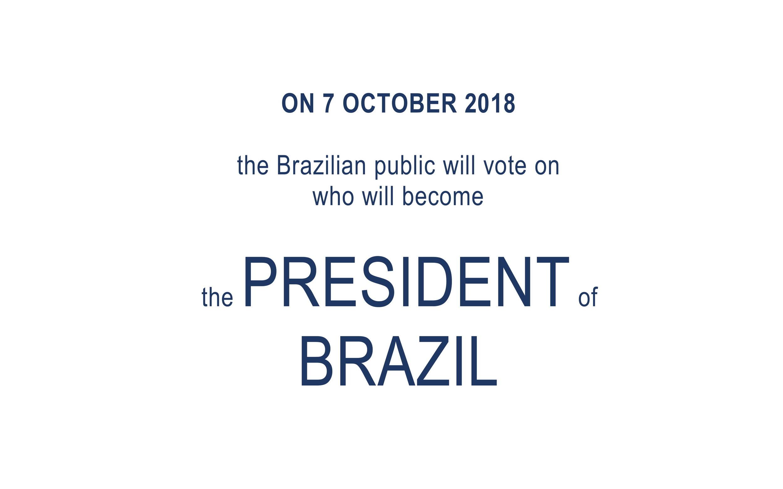 10 Bolsonaro Quotes_7 October Brazil Elections-02.jpg