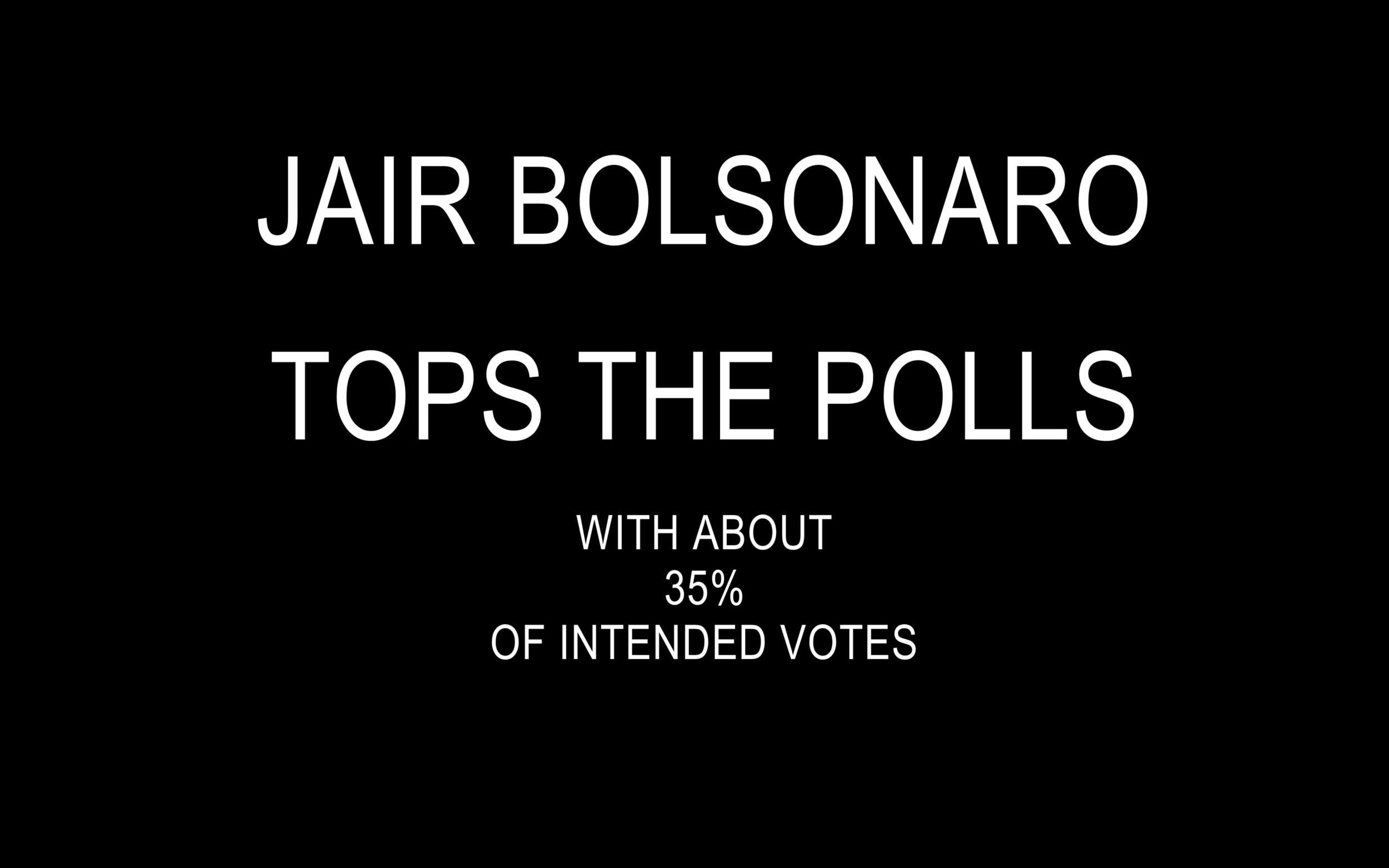 10 Bolsonaro Quotes_7 October Brazil Elections-03.jpg