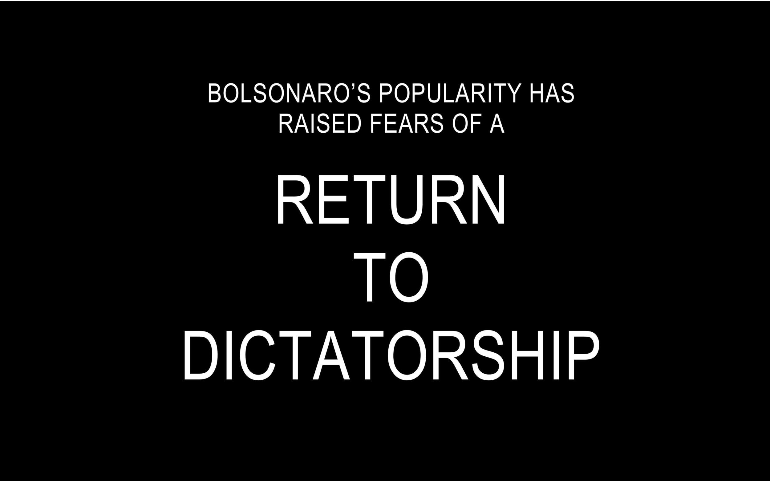 10 Bolsonaro Quotes_7 October Brazil Elections-04.jpg