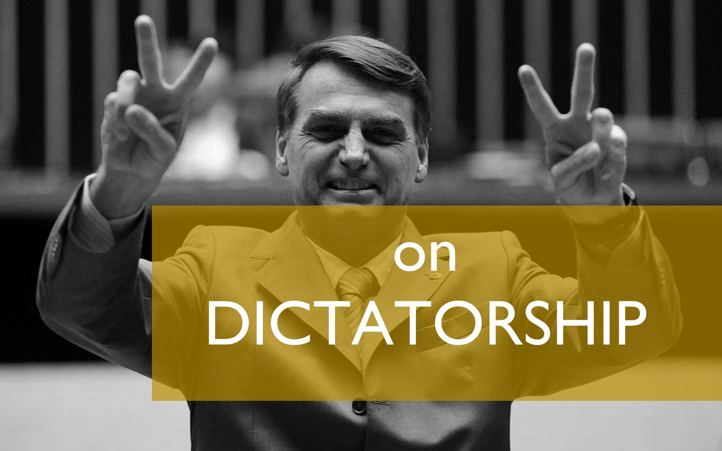 10 Bolsonaro Quotes_7 October Brazil Elections-06.jpg