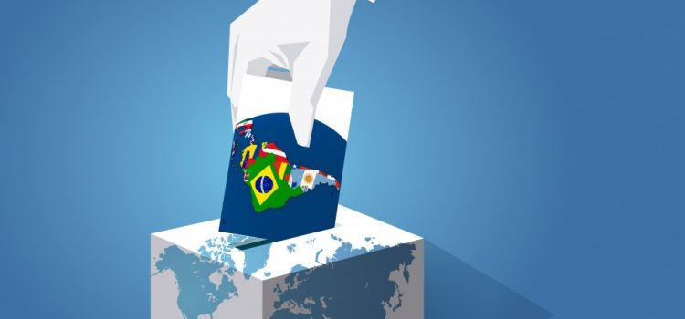 LatAm elections.png