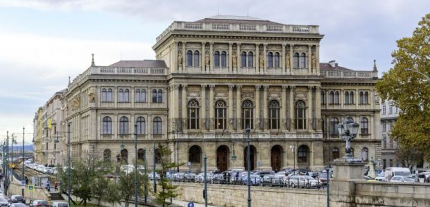 hungarian_academy_of_sciences.jpg